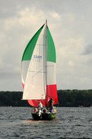 2011 Gov Cup C 1247