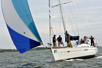 2012 Charleston Race Week B 490