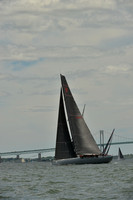 2016 NYYC Annual Regatta A_0562