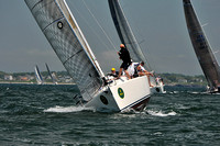 2012 NYYC Annual Regatta A 1141