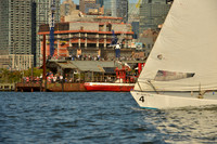 2016 NY Architects Regatta_0828