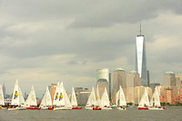 2014 NY Architects Regatta 1027