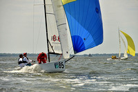 2014 Charleston Race Week B 1269