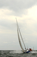 2012 Cape Charles Cup A 1632