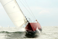 2012 Cape Charles Cup A 1717