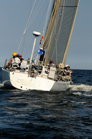 2011 Vineyard Race A 1481