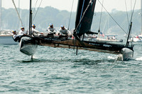 2012 America's Cup WS 2_0558