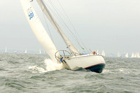 2012 Cape Charles Cup A 327