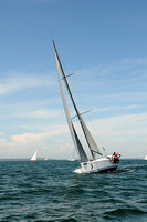 2012 NYYC Annual Regatta A 3002