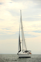 2014 Cape Charles Cup B 303