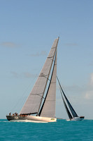 2012 Key West Race Week B 624