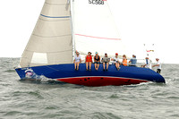 2012 Cape Charles Cup A 1648