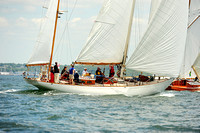 2014 NYYC Annual Regatta C 624
