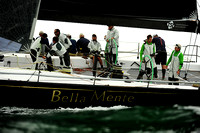 2014 NYYC Annual Regatta A 339