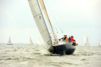 2014 Gov Cup A 1471