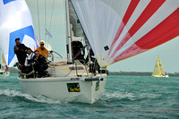2014 Key West Race Week C 447