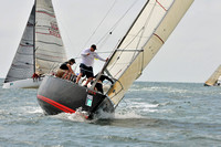 2012 Charleston Race Week A 2367