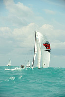 2015 Key West Race Week E 784