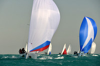 2014 Key West Race Week E 949