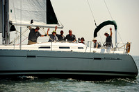2014 Cape Charles Cup A 433