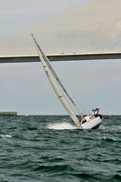 2012 Suncoast Race Week A 895