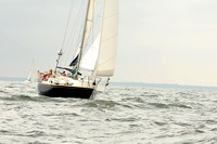 2012 Cape Charles Cup A 571