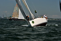 2012 NYYC Annual Regatta A 1144
