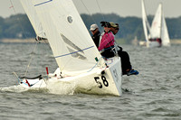 2015 J70 Winter Series B 216