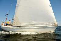 2011 Vineyard Race A 1796