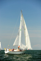 2014 Cape Charles Cup A 970