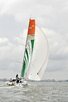 2012 Charleston Race Week B 374