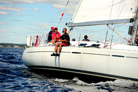 2014 Vineyard Race A 220