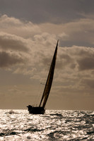 2012 Key West Race Week A 1844