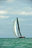 2015 Key West Race Week B 1271