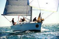 2014 NYYC Annual Regatta C 1810