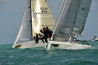 2014 Key West Race Week C 1285