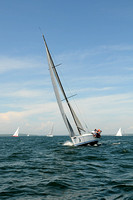 2012 NYYC Annual Regatta A 3001