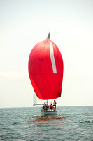 2014 Cape Charles Cup A 867
