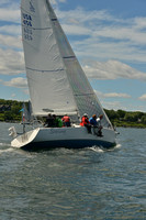2016 NYYC Annual Regatta B_0575