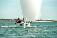 2015 Key West Race Week A 045