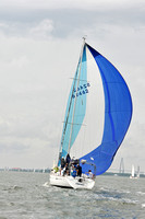 2012 Charleston Race Week B 498