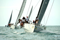 2015 Key West Race Week B 1082