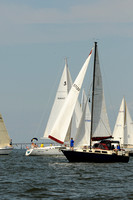 2011 Gov Cup A 228