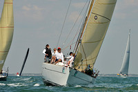 2014 Charleston Race Week B 300