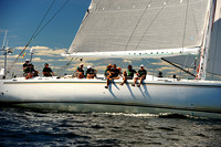 2014 Vineyard Race A 1979