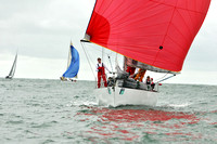 2012 Charleston Race Week C 391