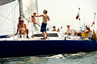 2014 Cape Charles Cup A 1023