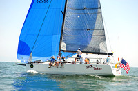 2014 Cape Charles Cup A 522