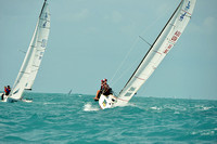 2015 Key West Race Week E 381