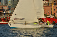 2016 NY Architects Regatta_0827